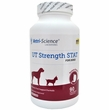 Vetri-Science UT Strength STAT for Dogs (90 Tabs)