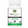 Vetri-Science Weight Loss Supplements