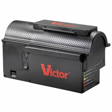Victor Multi Kill Electronic Mouse Trap