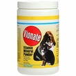 Vionate Vitamin Mineral Powder (32 oz)