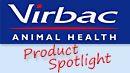 Virbac Product Spotlight