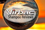 Virbac Shampoo Reviews