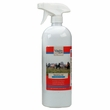 Vitality Horse Grooming Product