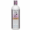 Viva La Dog Spa Oatmeal Shampoo (16 oz)