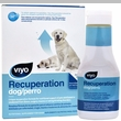 Viyo Recuperation Liquid for Dogs (3 x 150 ml)