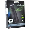 Wahl® MiniFigura Rechargeable Cordless Trimmer