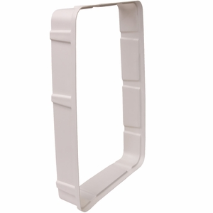 Wall Entry Inner Extension SmartDoor Large