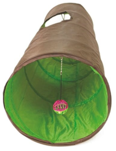 Ware Nylon Fun Tunnel