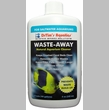 Waste-Away NaH20-PURE (8oz)