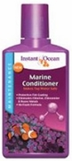 Marine Water Additives & Conditioners