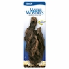 Water Wonders Driftwood Plant Base (Med High)