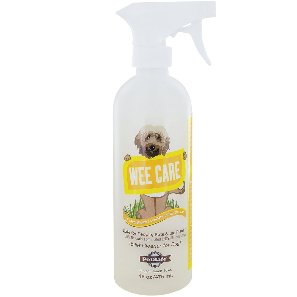 Wee Care (500 ml)