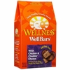 Wellness Biscuit Treats