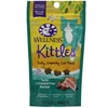 Wellness® Kittles Tuna & Cranberries Cat treats (2 oz)