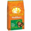 Wellness WellBars - Lamb & Apple (20 oz)