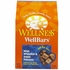 Wellness WellBars - Whitefish & Sweet Potato (50 oz)