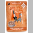 Weruva Cats in the Kitchen Pouch-Pumpkin Jack Splash (3 oz)