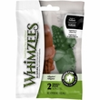 Whimzees Alligator - Small (2 pc)