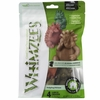 Whimzees Hedgehog Dental Dog Treats - Large (4 count)