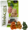 Whimzees Hedgehog Dental Dog Treats - Medium (7 count)