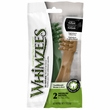 Whimzees Toothbrush - Medium (2 pc)