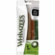 Whimzees Stix Dental Dog Treats - Small (4 Pack)