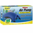 Whisper Air Pump 100 (upto 100 Gal)