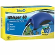 Whisper Air Pump 60 (upto 60 Gal)