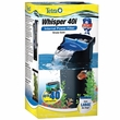 Whisper In-Tank Filter 40i (upto 40 Gal)