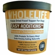 Whole Life® Easy Additions™