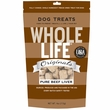 Whole Life® Originals Freeze-Dried Dog Treats - Beef Liver (4 oz)