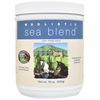 Wholistic Sea Blend (1 lb)