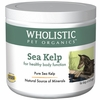 Wholistic Sea Blend (8 oz)