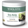Wholistic Sea Blend and Kelp