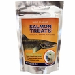 Wild Alaskan Salmon Treats (8 oz)