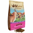 Wild Calling Xotic Essential Dog Food - Kangaroo (4.5 lb)