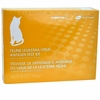 WITNESS FeLV Feline Leukemia Antigen Test Kit (10 Tests)