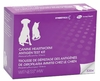 WITNESS HW Heartworm Canine/Feline Antigen Test Kit� (10 tests)