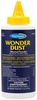 Wonder Dust Wound Powder (4 oz)