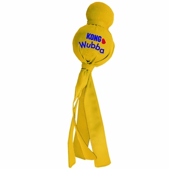 Wubba Dog Toy - Extra Large