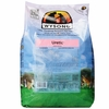 Wysong Uretic Natural Cat Food (5 lb)