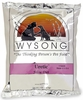 Wysong Uretic Natural Cat Food (4 lb)