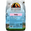 Wysong Vitality Natural Cat Food (4 lb)