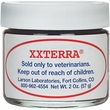 XXTERRA Herbal Immune Stimulation - 2 oz
