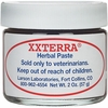 XXTERRA Herbal Immune Stimulation