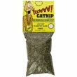 Yeowww! Catnip Bag (1 oz)