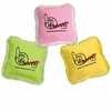 Yeowww! Catnip Pillow Cat Toy (Assorted)
