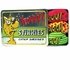 Yeowww! Tin of Stinkies Catnip Sardines (3-Pack)