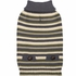 Zack & Zoey Elements Derby Stripe Sweater