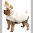 Zack & Zoey Lil' Sheep Costume - XSMALL